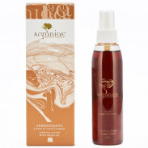 Arganiae Argan Oil Tanning Lotion 150 ml
