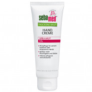 sebamed Hand-Creme Urea Akut 5% 75 ml