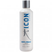 ICON Anti-Frizz Shampoo 250 ml