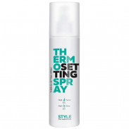 Dusy Style Thermo Setting Spray 200 ml