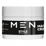 Dusy Style Men Matt Cream 50 ml