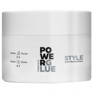 Dusy Style Power Glue 150 ml