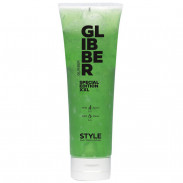 Dusy Style Glibber 250 ml