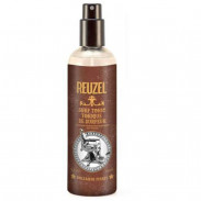 Reuzel Surf Tonic Spray 100 ml