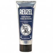 Reuzel Fiber Cream 100 ml