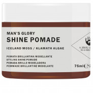 Dear Beard Man's Glory Shine Pomade 75 ml