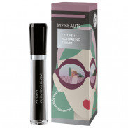 M2 Beauté Eyelash Activating Serum Summer Edition 2020 4 ml