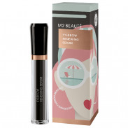 M2 Beauté Eyebrow Renewing Serum Summer Edition 2020 4 ml