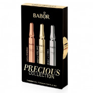 "BABOR Ampouless ""Precious Collection"" 7x2 ml"
