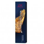 Wella Koleston Perfect Me+ Rich Naturals 8/96