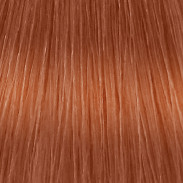 Wella Color Touch 8/41 Hellblond Rot-Asch