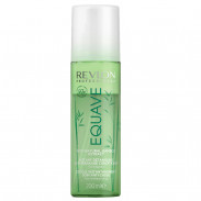 Revlon Equave Instant Detangling Antibreak Conditioner 200 ml