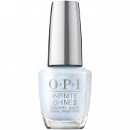 OPI Muse of Milan Infinite Shine This Color Hits all the High Notes 15 ml