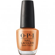 OPI Muse of Milan Nail Lacquer Have Your Panettone and Eat it Too 15 ml