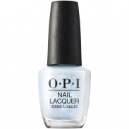 OPI Muse of Milan Nail Lacquer This Color Hits all the High Notes 15 ml