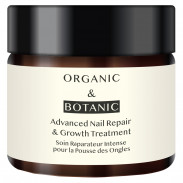 Organic&Botanic Total Nail Treatment 50 ml