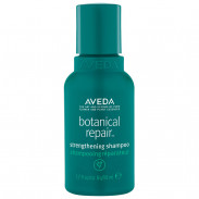 AVEDA Botanical Repair Strengthening Shampoo 50 ml