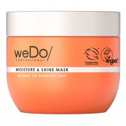 weDo Professional Moisture & Shine Mask 400 ml