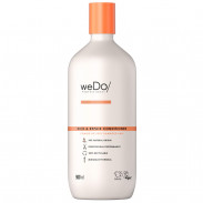 weDo Professional Rich & Repair Conditioner 900 ml