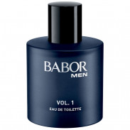 BABOR Men EdT Men VOL. 1 100 ml