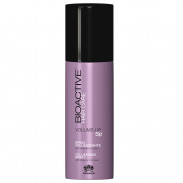 FARMAGAN BIOactive Volume-Up Spray 200 ml