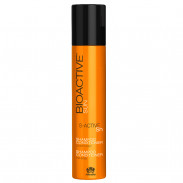 FARMAGAN BIOactive Sun&Fitness-Active Shampoo 250 ml