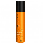 FARMAGAN BIOactive Sun Oil Spray 200 ml