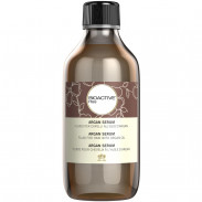 FARMAGAN BIOactive HS3 Argan 100 ml