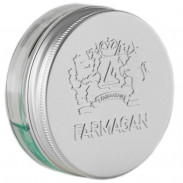 FARMAGAN BIOactive Styling Cera Water Wax 50 ml