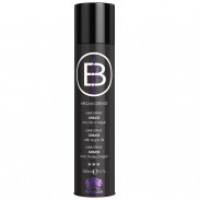FARMAGAN BIOactive Styling Grease ArganOil Spray 200 ml