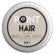 POINT HAIR Modelling Paste 100 ml