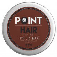 POINT HAIR Hyper Wax 100 ml