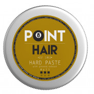 POINT HAIR Hard Paste 100 ml