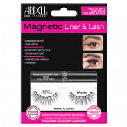 ARDELL Magnetic Liquid Liner & Lashes - Wispies