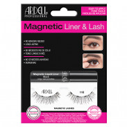ARDELL Magnetic Liquid Liner & Lashes - 110