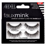ARDELL Faux Mink Twin Pack 817