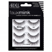 ARDELL Multipack Faux Mink 817