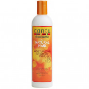 Cantu Moisturizing Curl Activator Cream 355 ml