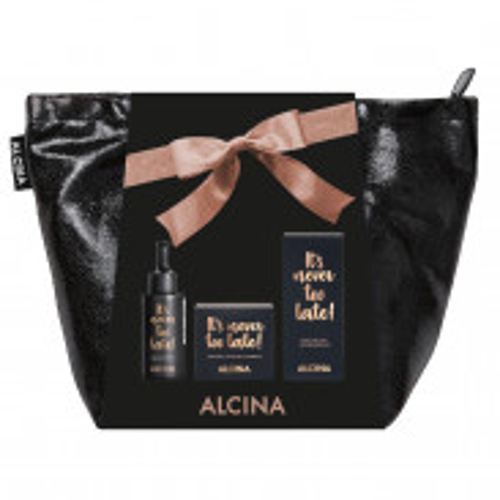 Alcina Geschenkset It's Never Too Late 1
