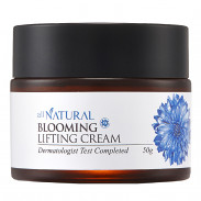 allNATURAL Blooming Lifting Cream 50 g