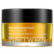BLITHE Tone Correcting Cream 30 ml