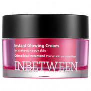 BLITHE Instant Glowing Cream 30 ml