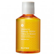 BLITHE Patting Splash Mask Citrus & Honey 150 ml