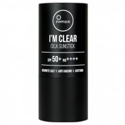 Suntique I'm Clear Cica Sunstick 22 g