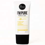 Suntique I'm Pure Perfect Cica 50 ml