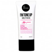 Suntique I'm Tone Up Multi Base 50 ml