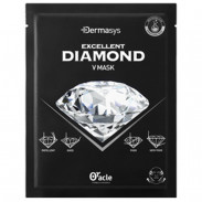 Dr. Oracle Dermasys Diamond V Mask 35 g