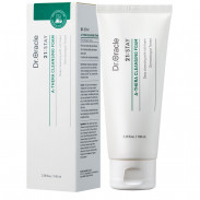 Dr. Oracle 21 Stay A-Thera Cleansing Foam 100 ml