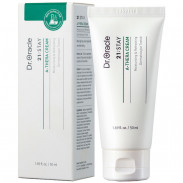 Dr. Oracle 21 Stay A-Thera Cream 50 ml