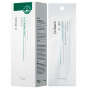 Dr. Oracle 21 Stay A-Thera Peeling Stick 2,5 g